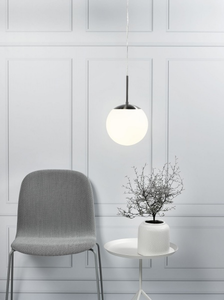 Nordlux Cafe 20 hanglamp