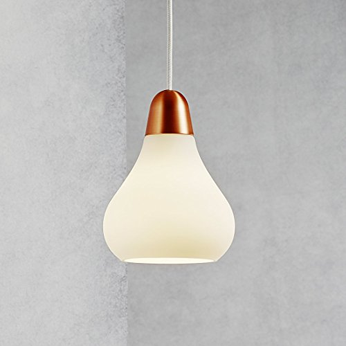 sfeerfoto nordlux bloom 21 design hanglamp