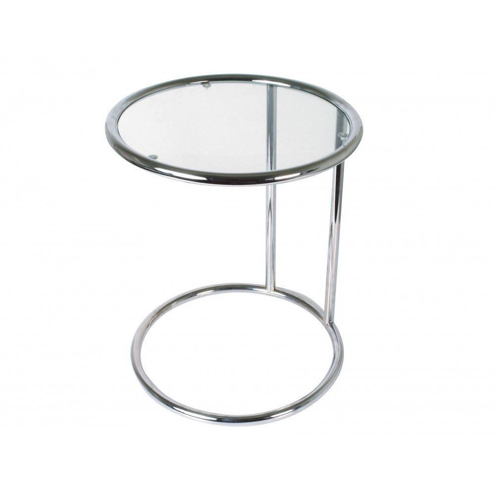 Leitmotiv Side Table Bijzettafel